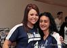 Jenna Kirksey and Nathalie Martinez
