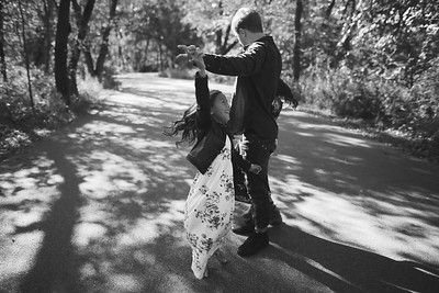 BW_L_Dudley_Family (142)