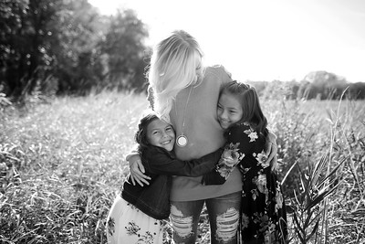 BW_L_Dudley_Family (32)
