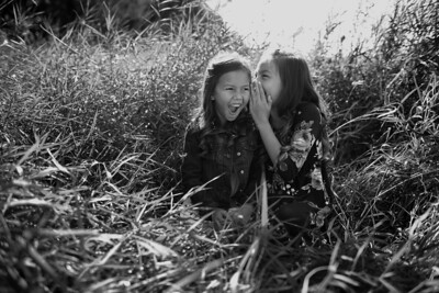 BW_L_Dudley_Family (54)