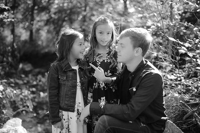 BW_L_Dudley_Family (21)