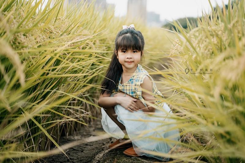 全家福寫真 Family Photo by 平方樹攝影     http://www.square-o-tree.com/     Square O' Tree▶     https://www.facebook.com/square.o.tree/