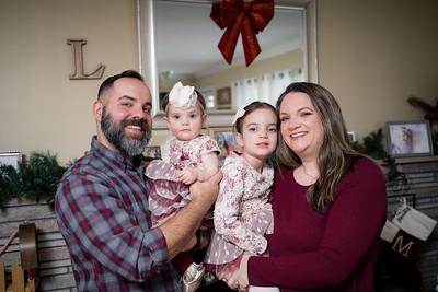 L-family-2019-24