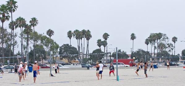 20090822 145029 LOS ANGELES MATT SAM BOB ANGELA IMG_2796