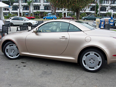 20090822 150312 LOS ANGELES MATT SAM BOB ANGELA IMG_2802