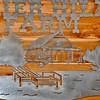 BRIER HILL FARM