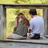 Brooke & Noah...