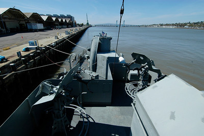 LCS 102