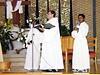 PRIEST R. MORRISON