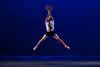 lehrer dance 2010 img-5271