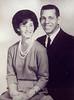 Helen and Leonard Marcotte