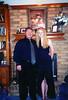 Joshua and Melinda Littlefield