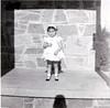 Sherri, age 3, 1958