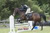DRHC Jumper Derby 5-21-2017-1186