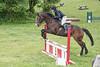 DRHC Jumper Derby 5-21-2017-2663