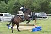 DRHC Jumper Derby 5-21-2017-1129