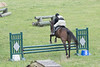 DRHC Jumper Derby 5-21-2017-1119
