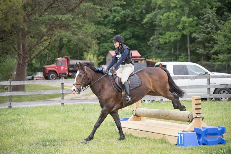 DRHC Jumper Derby 5-21-2017-2702