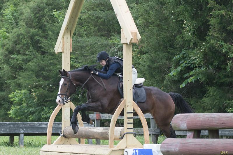 DRHC Jumper Derby 5-21-2017-1107