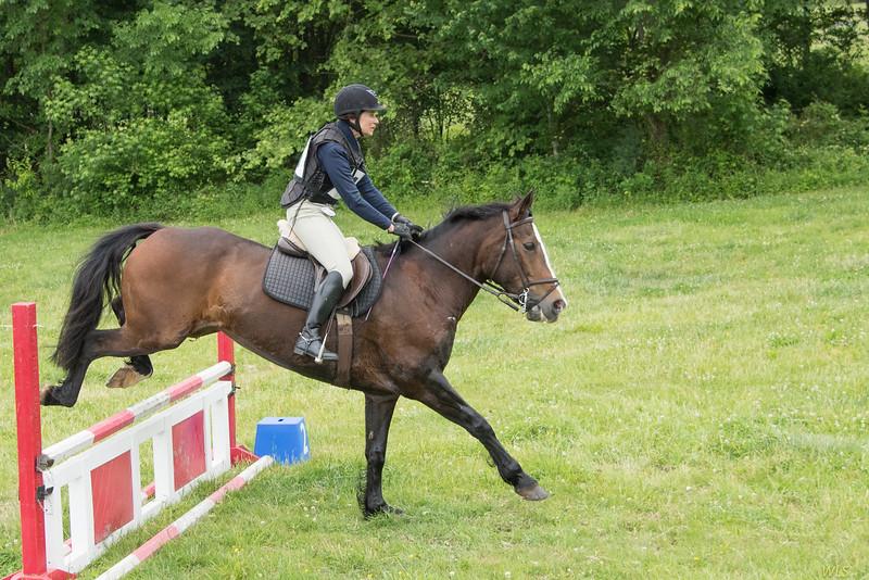 DRHC Jumper Derby 5-21-2017-2754