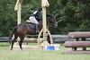 DRHC Jumper Derby 5-21-2017-1266