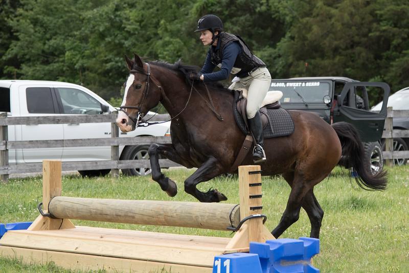 DRHC Jumper Derby 5-21-2017-2762