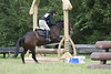 DRHC Jumper Derby 5-21-2017-1268