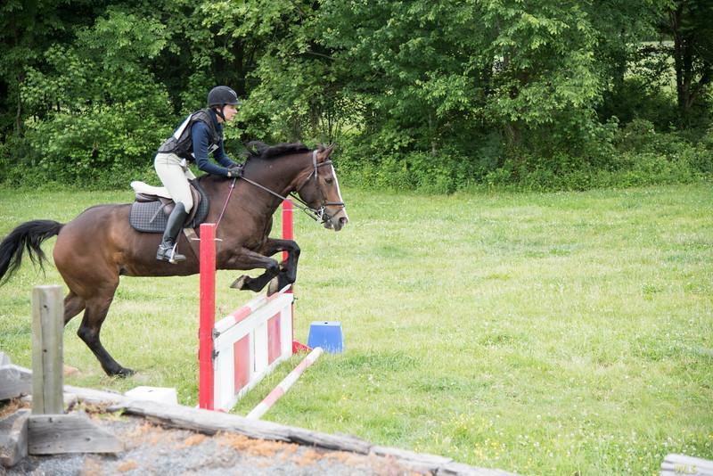 DRHC Jumper Derby 5-21-2017-2693