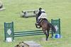 DRHC Jumper Derby 5-21-2017-1121