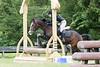 DRHC Jumper Derby 5-21-2017-1293