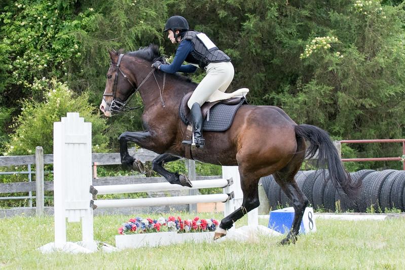 DRHC Jumper Derby 5-21-2017-1291