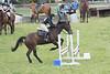 DRHC Jumper Derby 5-21-2017-1122