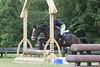 DRHC Jumper Derby 5-21-2017-1109