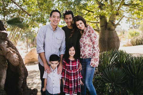 LO//FAMILY