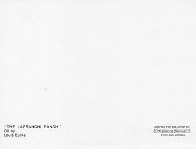 LaFranchi_Final0018-2