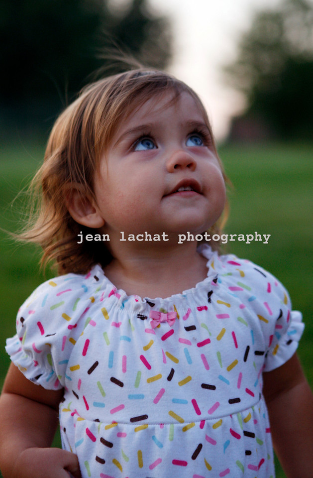 lachat43