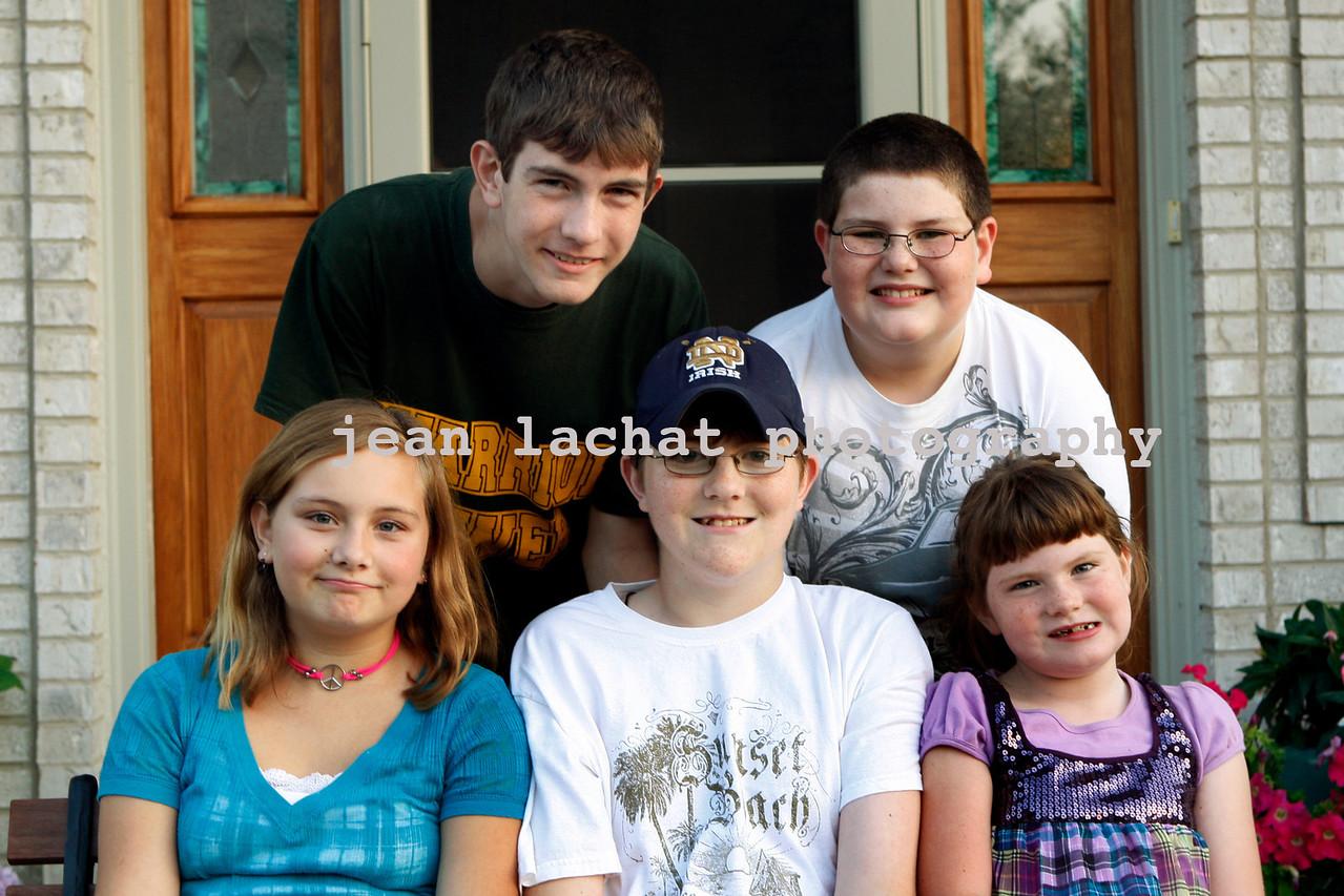 lachat23