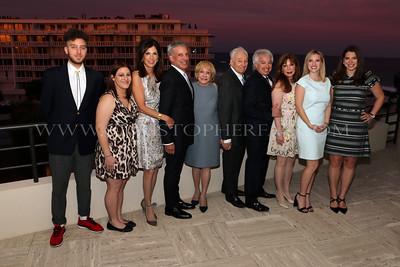 Lachman Family 12-30-16