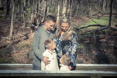 20181109-i17s Lake Family 11-18 (23)