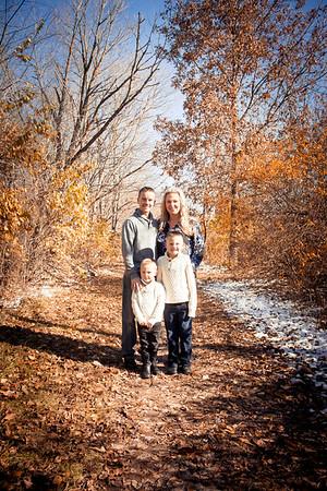 20181109-i17s Lake Family 11-18 (4)