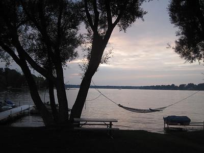 Lake House '09