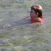 CARA Summer 2001 239