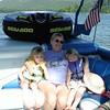 CARA Summer 2001 232