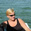 CARA Summer 2001 236