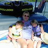 CARA Summer 2001 233