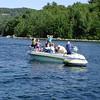 CARA Summer 2001 229