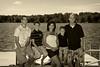 2010-08-28-Robyn family-21 bw