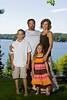 2010-08-28-Ronda family-12