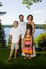 2010-08-28-Ronda family-11