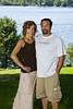 2010-08-28-Ronda family-26